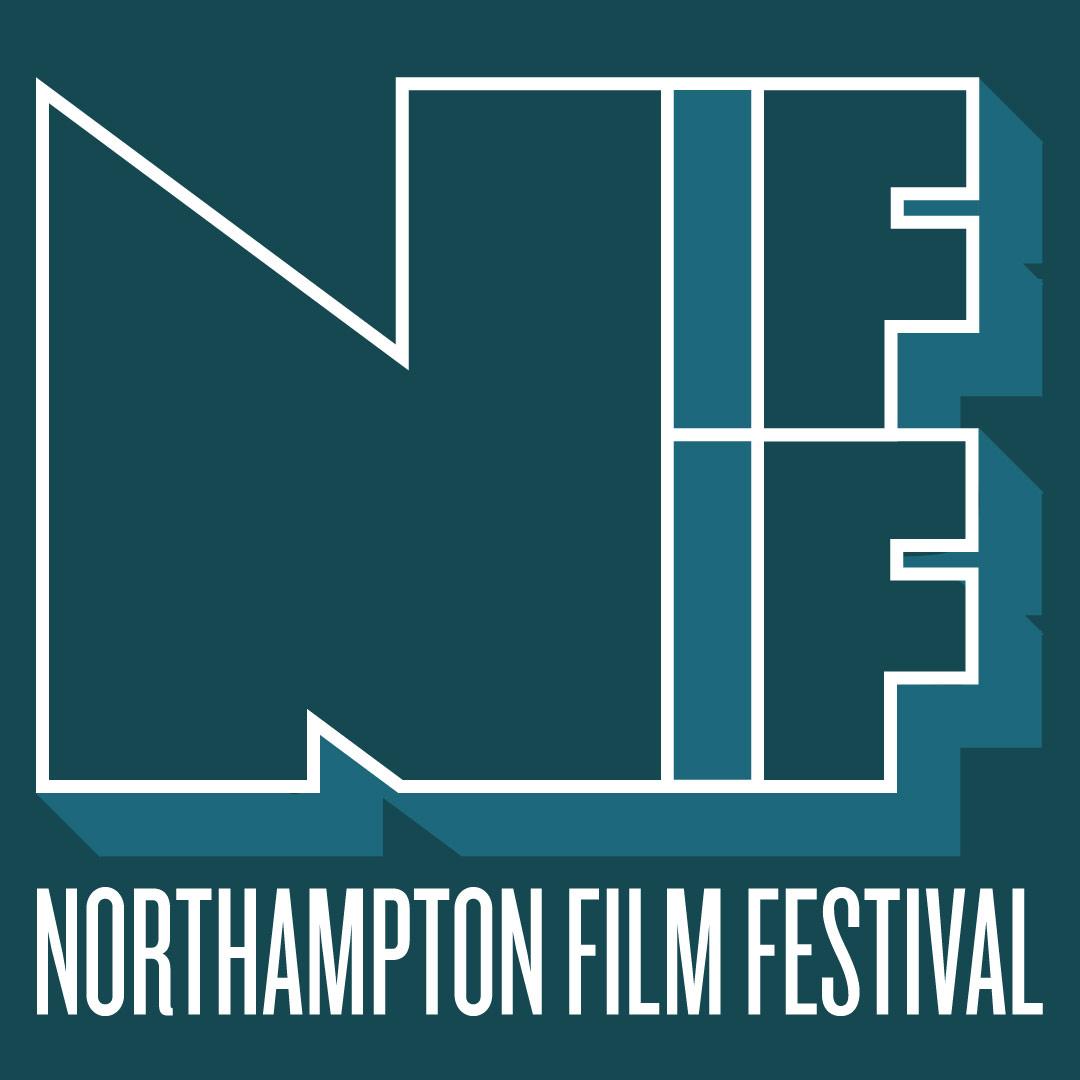 Northampton Film Festival